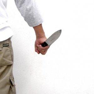 Kadın cinayetine PSA indirimi