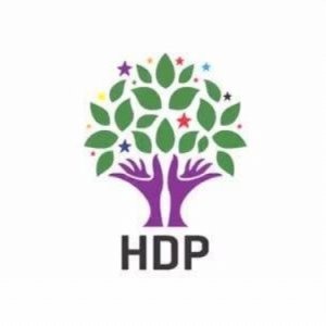 HDP'den bomba elektrik iddiası