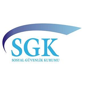 SGK'den elektrik kesintisi açıklaması