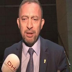 Ümit Kocasakal: ''Saldırganlar avukat değil ve...''