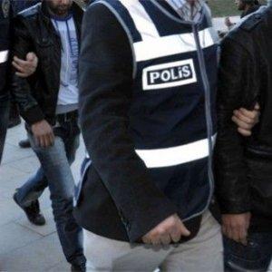 DHKP-C'ye operasyon: Çok sayıda gözaltı