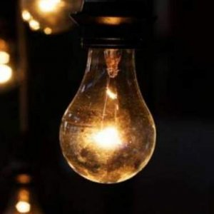 Elektrik kesintisinde yeni bir ihtimal daha