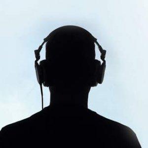 Dinleme soruşturmasında şaşırtan gelişme