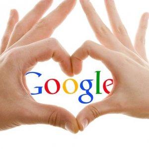 Aradığınız zeka Google değil !