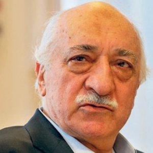 Fethullah Gülen dosyası ayrıldı