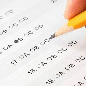 Öğrenciye zam şoku: O ücretler %40 arttı