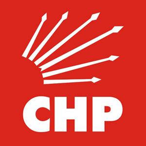 CHP'de istifa krizi !
