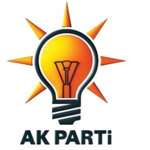 AK Partili Azad Fazla hayatını kaybetti !