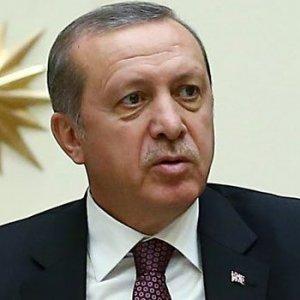 Erdoğan'a suikast davasında flaş karar