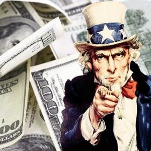 Dolar'daki yükseliş ABD'yi vuruyor