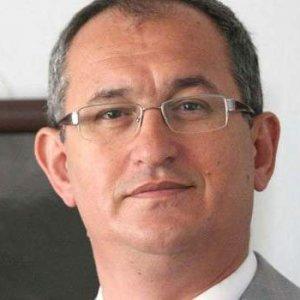 CHP'li adayın başvurusu iptal edildi