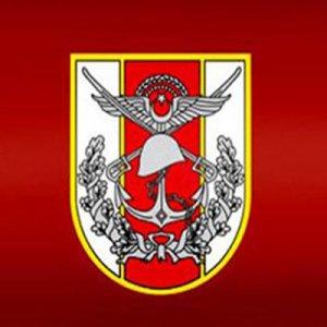 TSK'dan flaş açıklama: Kalaşnikofla ateş açıldı