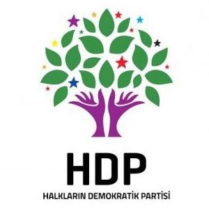 Mahkemeden 2 HDP'li vekile zorla getirme kararı