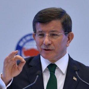 Başbakan'dan HDP'ye saldırı açıklaması