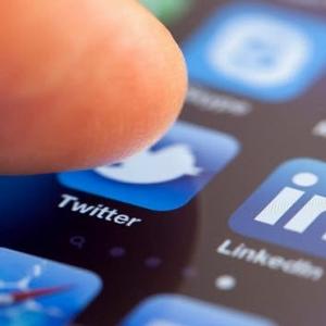Twitter'da herkese DM gönderebileceksiniz