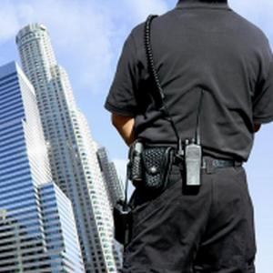 Bu şartlara uyan özel güvenlikçi polis olacak !
