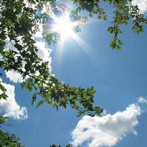 Meteoroloji'den güzel haber: Yarından itibaren...