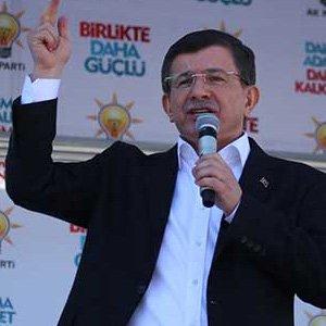 Başbakan, Kılıçdaroğlu'nu böyle vurdu