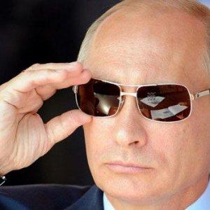 Rusya'dan Türkiye'ye flaş yanıt !