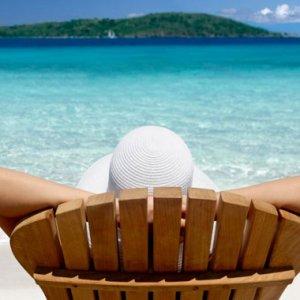 Resmi tatiller hangi güne denk geliyor ?