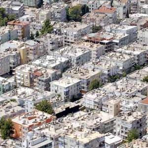 7 milyon konutta deprem riski var