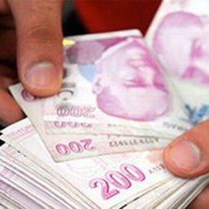 Erdem Başçı'dan enflasyon açıklaması