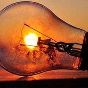 İstanbul'da 12 ilçede elektrikler kesilecek