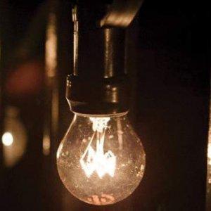 Bu ilçelere elektrik verilmeyecek