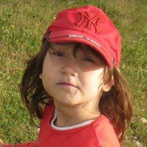 7 yaşındaki Melisa'nın feci ölümü
