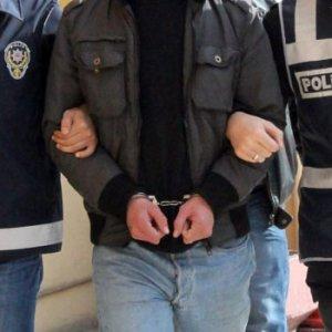 TÜBİTAK ve TİB çalışanlarına gözaltı