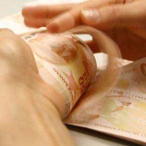 Borcunu düzenli ödeyene indirim
