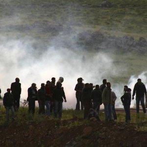 Valilik'ten PKK açıklaması
