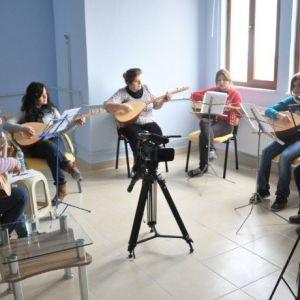 Karaman'da Yaz Kursları Başlıyor haberi