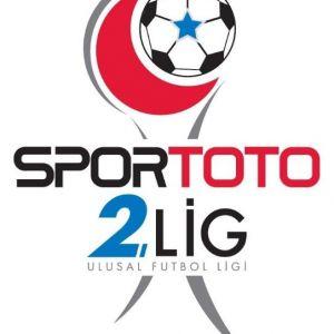 Ptt 1.lig'e Çıkan Son Takım Da 2.lig Beyaz Grup'tan haberi