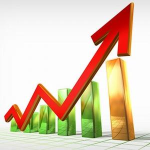 Enflasyon neden artıyor ?