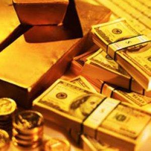 Dolar yine yükselişe geçti !