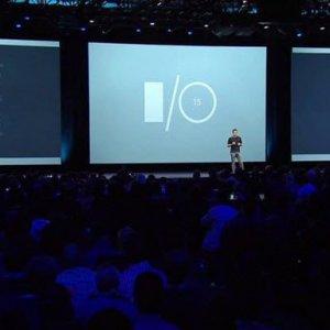 Herkesin merakla beklediği ''Android M'' tanıtıldı !