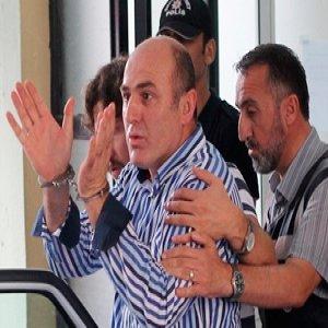 Hrant Dink soruşturmasında yeni gelişme: Tutuklandı