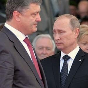 Rusya ile Ukrayma savaşın eşiğinde !