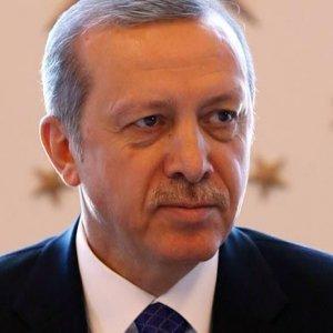 Ve Türkiye'nin yeni bankası resmen faaliyette