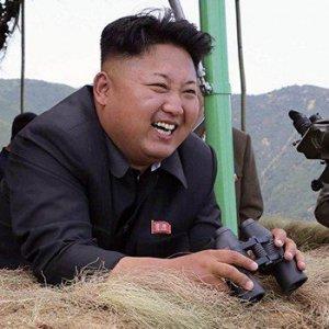Kim, dünyayı kandırmış !