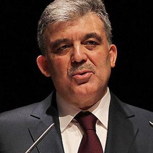 Abdullah Gül'den Demirtaş'a oy yanıtı