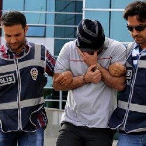 KPSS'de 29 kişi tutuklandı