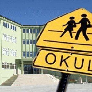 Okullar Ne Zaman Alacak – Al Tarihi (Lise