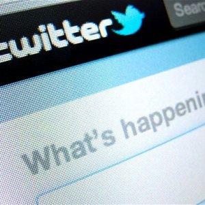 Sosyal medyada olay oldu: Paylaşım rekorları kırılıyor !