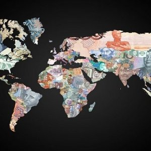 İşte Yunanistan'daki krizin dünyaya faturası