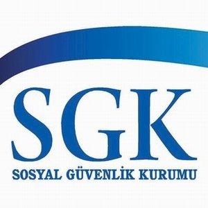 SGK'dan prim açıklaması