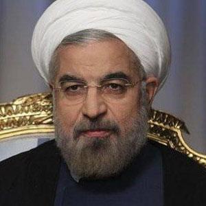İran'dan dünyaya nükleer tehdidi
