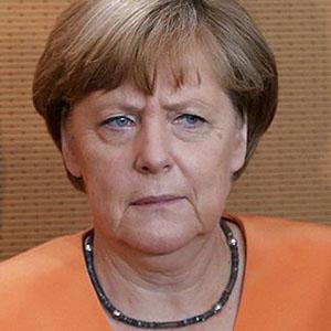 Merkel'den Yunanistan için bomba mesaj