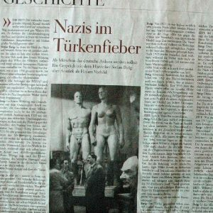 http://d.haber3.com/news/2000347.jpg